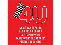 Mobiles Phone Repairs, Screen Repairs, Tablet Repairs, Home CALL OUT! - FREE Quote