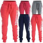 Mädchen-Sportswear in Größe 74