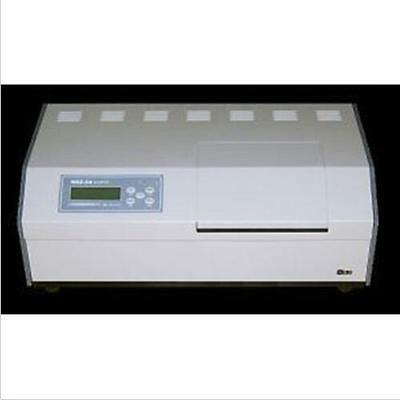Top Quality Wzz-2a Automatic Polarimeter Sodium Lamp -4545 220v T