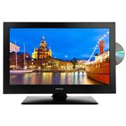 26 TV DVD Combi