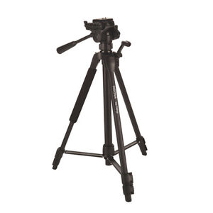 Insignia Tripod (NS-TRP58-C) Kitchener / Waterloo Kitchener Area image 1