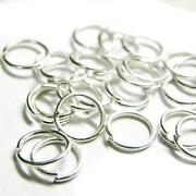 Jewelry Making Supplies Rings