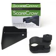 Contech Scarecrow