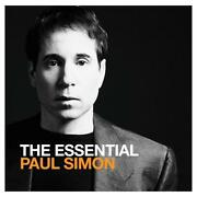 Paul Simon CD