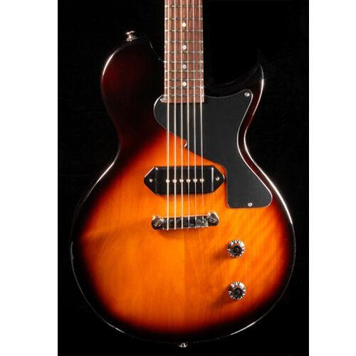 Fret King Black Label Eclat DBC Electric Guitar