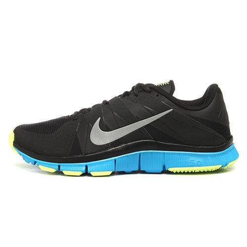 Your Guide to Buying Men's Nike Free Run Shoes