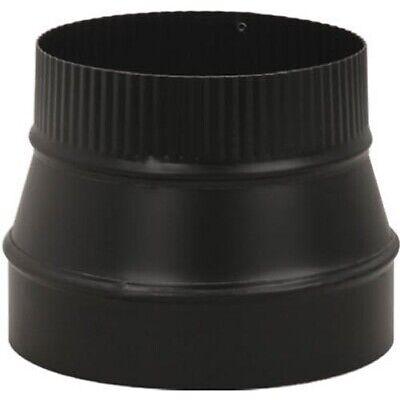 U.S Hardware United States HDW MFG//U S HA BR0181 6 RND Poly Chim Brush