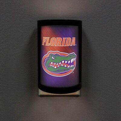 NCAA Florida Gators Motiglow Night Light 5