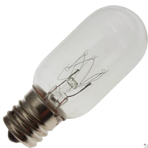 216846400 Frigidaire Refrigerator Light Bulb/Lamp