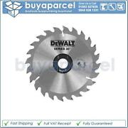 Dewalt 305mm Saw Blade