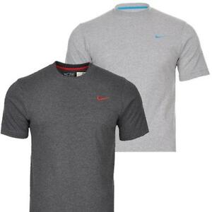 1731aec8 Nike T Shirt | eBay