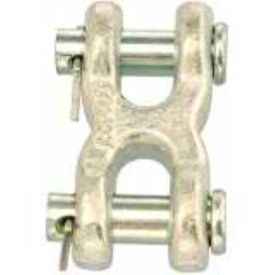 Double Clevis Midlink