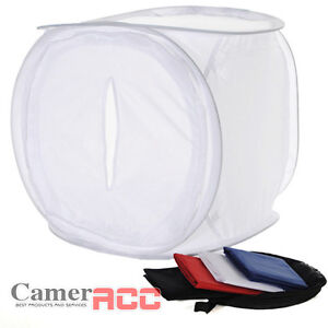 50 *50* 50 cm photo soft box light tent cube softbox