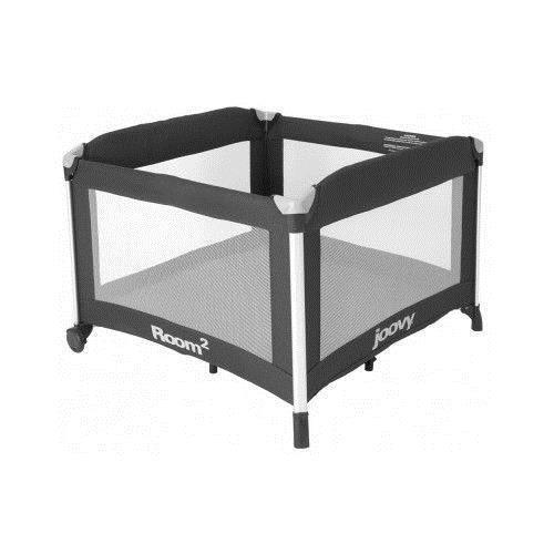 Travel Cot Buying Guide