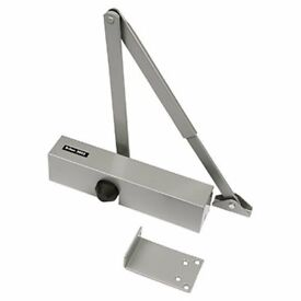 Briton 2003 SES Overhead Door Closer /NEW