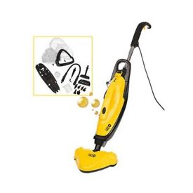 Triang YellO All In One Steam Cleaner
