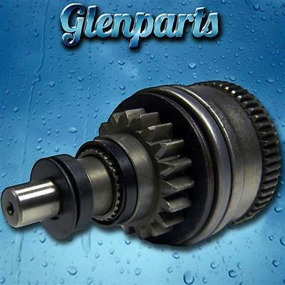 Starter Drive Bendix Yamaha 650 700 Wave Runner NEW