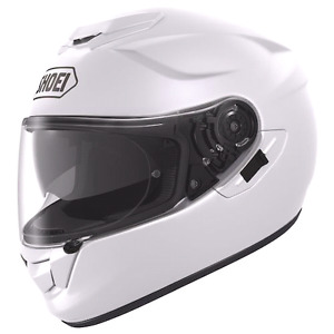 Shoei GT Air motorcycle helmet (medium)