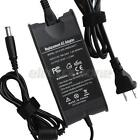 Dell Vostro 1000 Charger