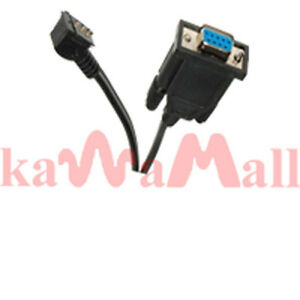 Interface-data-cable-for-Garmin-eTrex-Geko-eMap-GPS