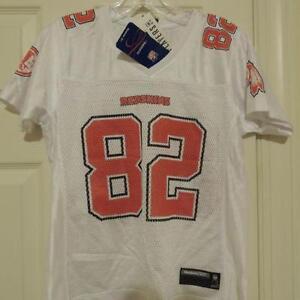 redskins jersey cheap