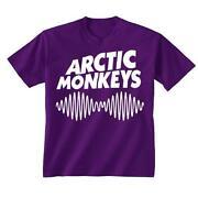 Kids Rock T Shirts