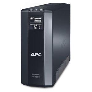 Batterie de Sauvegarde APC Br1000g/UPS