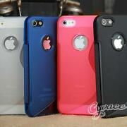 iPhone 4 Tasche Weiss