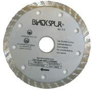 Angle Grinder Stone Cutting Discs