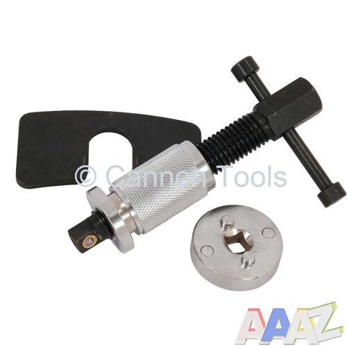 Brake Caliper Piston Wind Back Tool Right Hand Thread Cars Brakes Right
