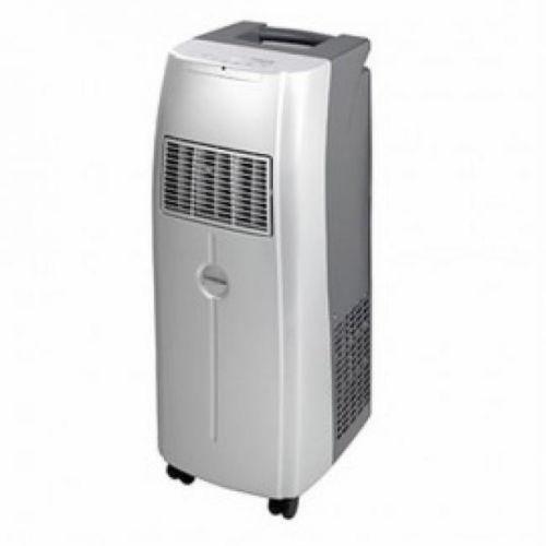 Amcor Portable Air Conditioner | eBay