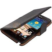 Samsung Galaxy Note Phone Case