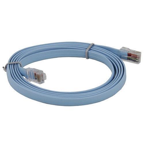 Cisco Console Cable Ebay