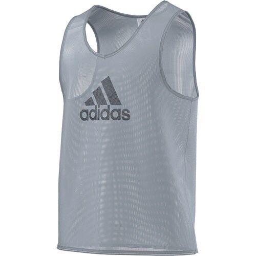 Adidas Football Bibs