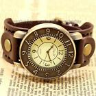 Vintage Mens Watch Band