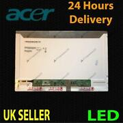 Acer Aspire 5732Z Screen