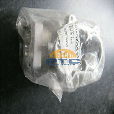Hitachi 325-643 Crank Case For Rotary Hammer