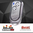 Antari Wireless Remote Atmospheric Stage Effects Machines