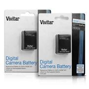 GoPro Battery Pack
