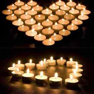 New-Flickering-12-Flicker-Light-Flameless-LED-Tealight-Tea-Candles-Wedding-Light