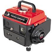 900 Watt Generator