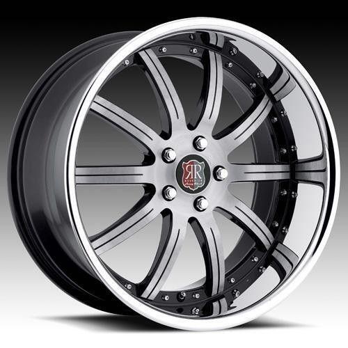Lexus Ls 430 Rims Ebay