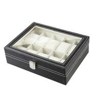 10 Watch Box
