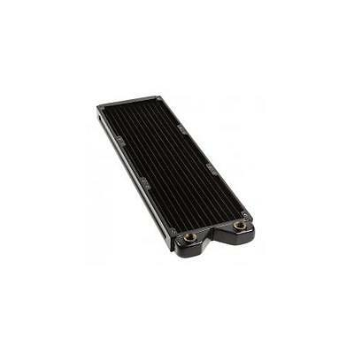 Magicool G2 Slim radiator 16 FPI - 360mm - Water Cooling Triple Fan Radiator