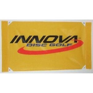 Best Selling in Disc Golf