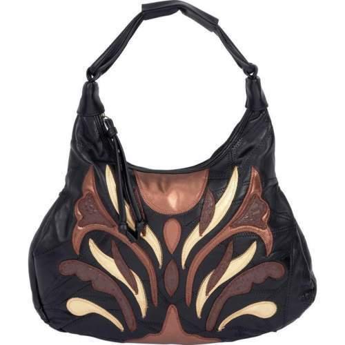 Abro Damentaschen Gunstig Kaufen Ebay