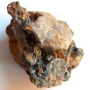 Devon Mineral