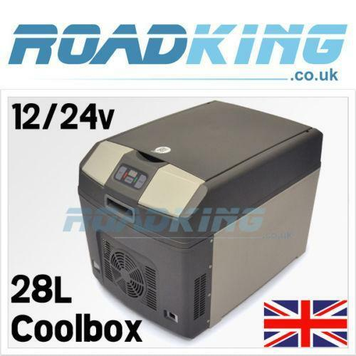 12v Cooler Box Ebay