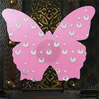 Women's Bras Breast Petals