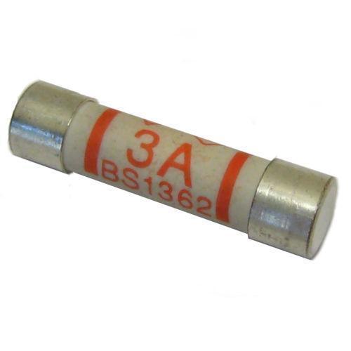main fuse 100 amp fuse